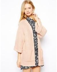 Beige kimono original 9984310