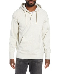 The Normal Brand Puremeso Pullover Hoodie