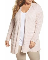 Easy knit cardigan medium 7265370