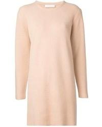 Chloé Chunky Sweater