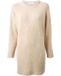 Oversized sweater medium 1362203