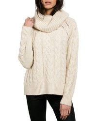 Snooders sweater medium 6744529