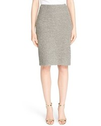 Collection moorisha knit pencil skirt medium 1158680