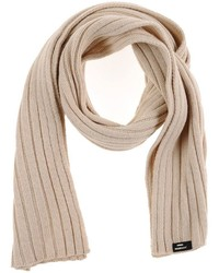 Dr. Denim Jeansmakers Oblong Scarves