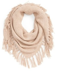 Knit scarf medium 825603