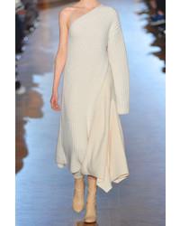 d1fe0ada569 Stella McCartney Women s Sweater Dresses from NET-A-PORTER.COM ...