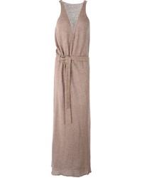 Long dresses medium 6748405