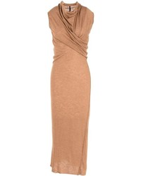Long dresses medium 6748406