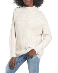 Rip Curl Breeze Funnel Neck Sweater