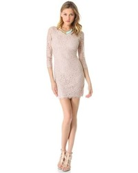 Zarita lace dress medium 64006