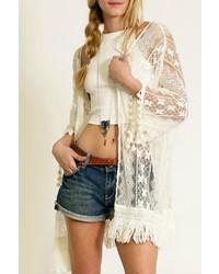 Kori america spring lace kimono medium 469697