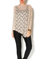 Camille and co lace over top medium 213356