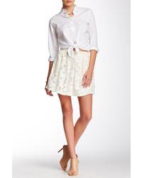 Tart Mallory Lace Skirt
