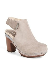 Jambu Collette Bootie