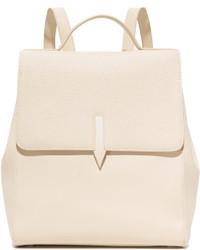 Arrow backpack medium 1152110