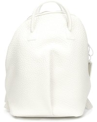 Marsell budaino backpack medium 520311