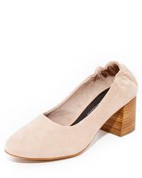 Kenzi ballet heels medium 5084680