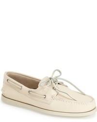 Authentic original boat shoe medium 950704
