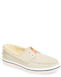Tommy Bahama Relaxology Collection Boat Shoe