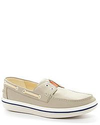 Tommy Bahama Relaxologytm Boat Shoes