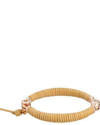 Vivienne Westwood Ryan Bangle Bracelet Bracelet