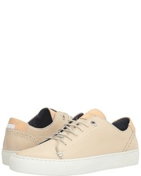 Kiing shoes medium 5059989