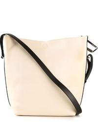 3.1 Phillip Lim Quill Bucket Bag