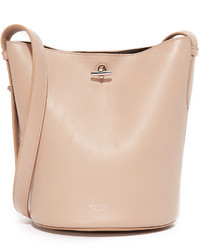 Bucket bag medium 1152084
