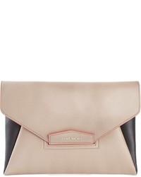 Givenchy Medium Antigona Clutch