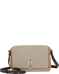 Proenza Schouler Elliot Crossbody Bag