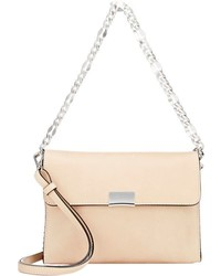 Gryson Joy April Crossbody Nude