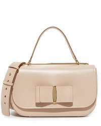 Linda shoulder bag medium 953523