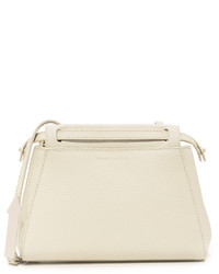 Karen Walker M Cross Body Bag