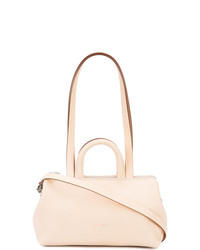 Mini orizzontale shoulder bag medium 7469486