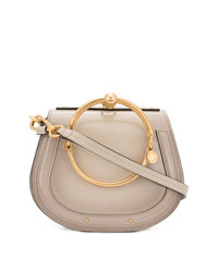 Chloé Nile Small Bracelet Bag