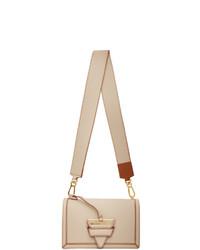 Loewe Off White Barcelona Bag