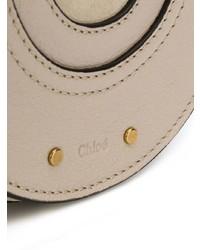 Chloé Pixi Mini Bag