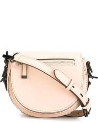 Rebecca Minkoff Astor Cross Body Bag