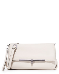 Botkier Saddie Cross Body Bag