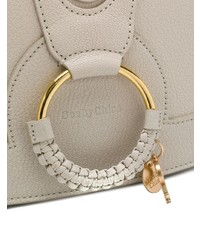 See by Chloe See By Chlo Hana Shoulder Bag