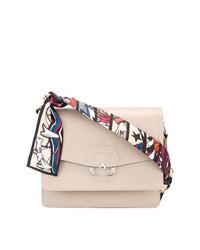 Twiggy shoulder bag medium 7537807