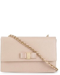 Vara crossbody bag medium 216681