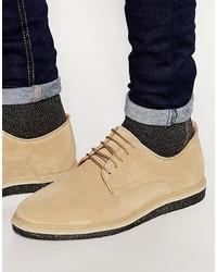 Kg Kurt Geiger Kurt Geiger Miles Derby Shoes
