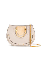 Chloé Pixi Mini Belt Bag