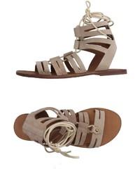 Divine follie sandals medium 5422793
