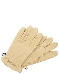 Basic work glove extreme cold weather gloves medium 331163