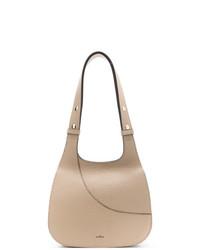 Small shoulder bag medium 7486221