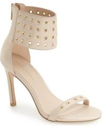 Pelle Moda Ansley2 Cuff Sandal