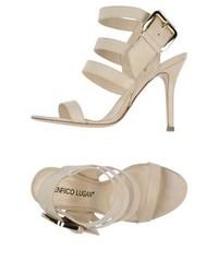 Enrico Lugani High Heeled Sandals Item 44616648