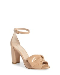 Pelle Moda Faith Sandal